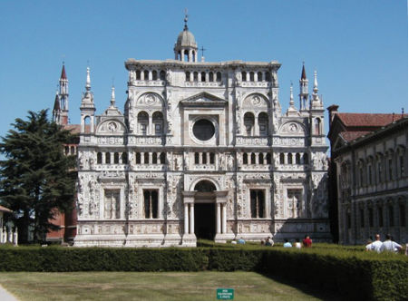 La-nuova-guida-della-Certosa-di-Pavia